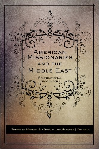 american_missionaries_and_the_middle_east.jpg