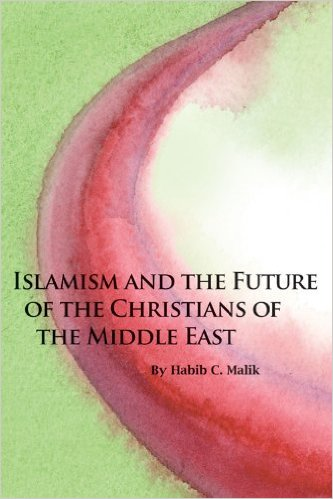 islamism_and_the_future_of_the_chrisitans_of_the_middle_east.jpg
