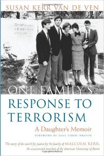 response_to_terrorism.jpg