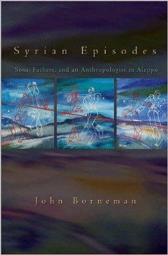 syrian_episodes.jpg