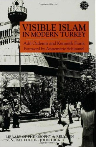 visible_islam.jpg