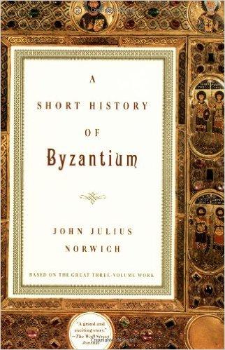 a_short_history_of_byzantium.jpg