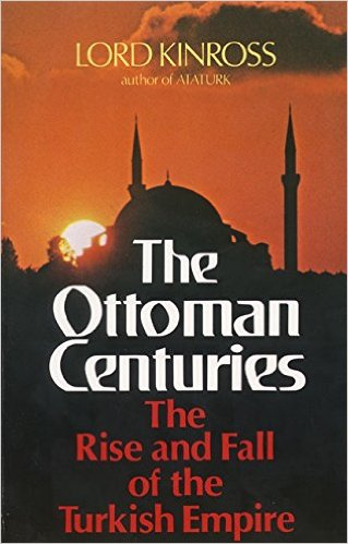 the_ottoman_centuries.jpg