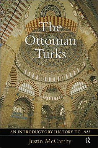 the_ottoman_turks.jpg