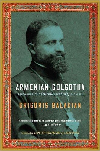 armenian_golgotha.jpg