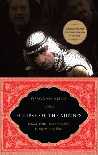Eclipse_of_the_Sunnis.jpg