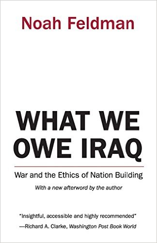 what_we_owe_iraq.jpg