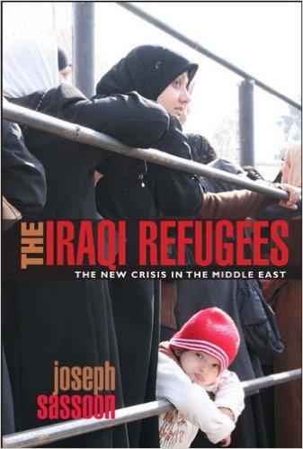 iraqi_refugees.jpg