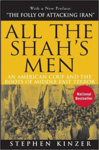 all_the_shahs_men.jpg