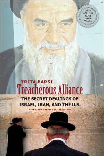 treacherous_alliance.jpg