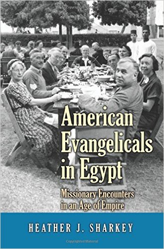 american_evangelicals_in_egypt.jpg
