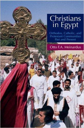 christians_in_egypt.jpg