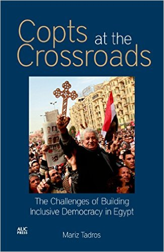 copts_at_the_crossroads.jpg