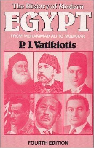 the_history_of_modern_egypt.jpg
