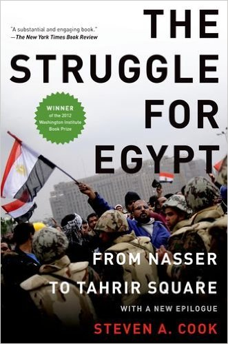the_struggle_for_egypt.jpg
