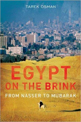 egypt_on_the_brink.jpg