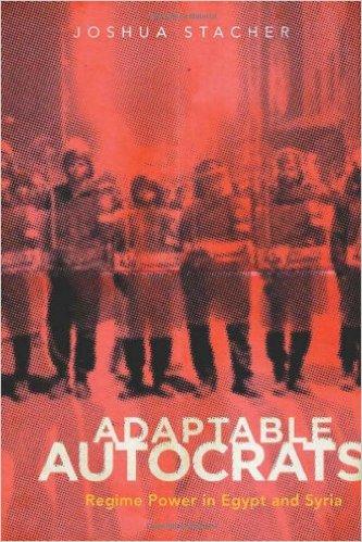 adaptable_autocrats.jpg