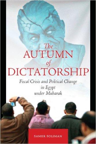 the_autumn_of_dictatorship.jpg