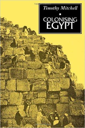 colonizing_egypt.jpg