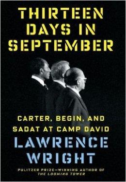 thirteen_days_in_september.jpg