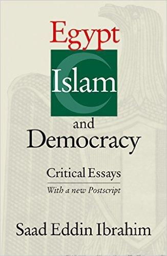 egypt_islam_and_democracy.jpg