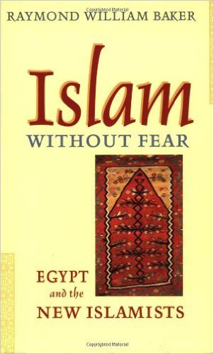 islam_without_fear.jpg