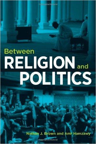 between_religion_and_politics.jpg