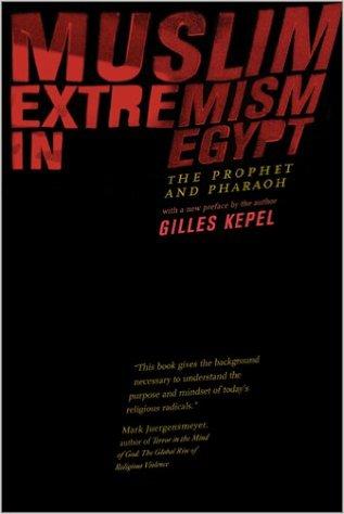 muslim_extremism.jpg