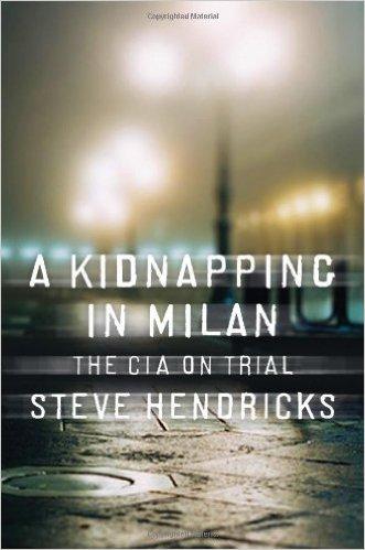 a_kidnapping_in_milan.jpg