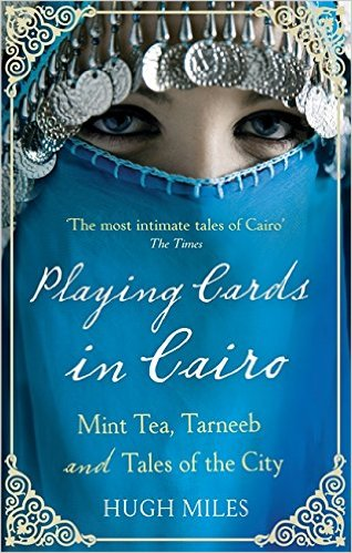 playing_cards_in_cairo.jpg