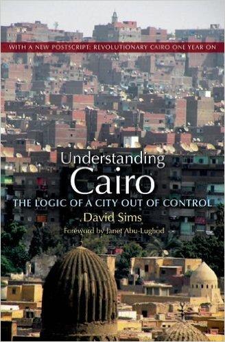 understanding_cairo.jpg
