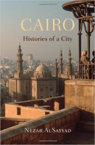 cairo_histories_of_a_city.jpg