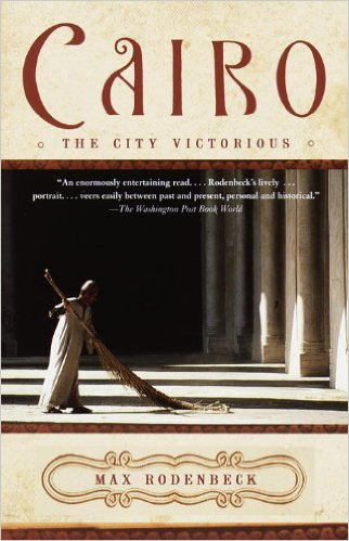 cairo_the_city_of_victorious.jpg