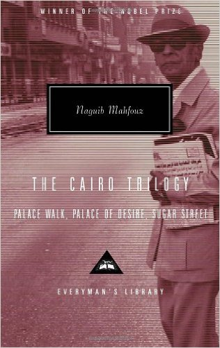 the_cairo_trilogy.jpg
