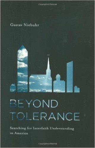 beyond_tolerance.jpg