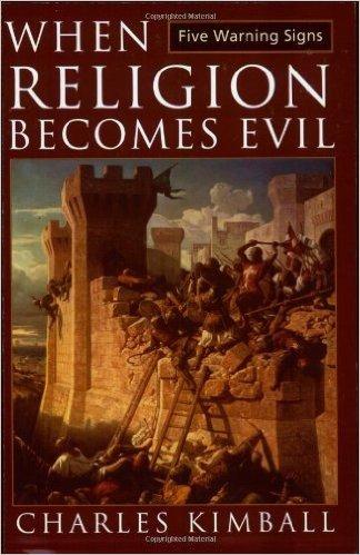 when_religion_becomes_evil.jpg