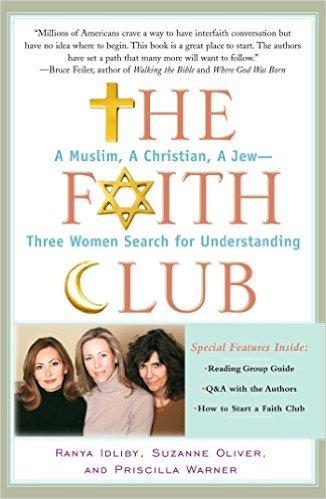 the_faith_club.jpg