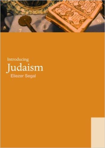 introducing_judaism.jpg