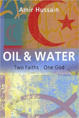 oil_and_water.jpg