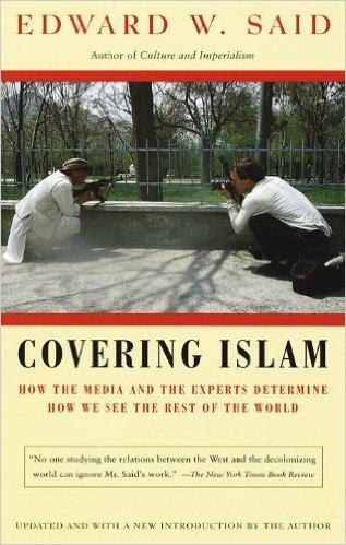 covering_islam.jpg
