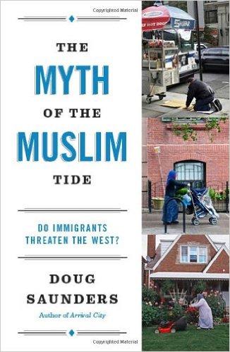 the_myth_of_the_muslim_tide.jpg