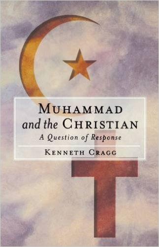 muhammad_and_the_Christian.jpg