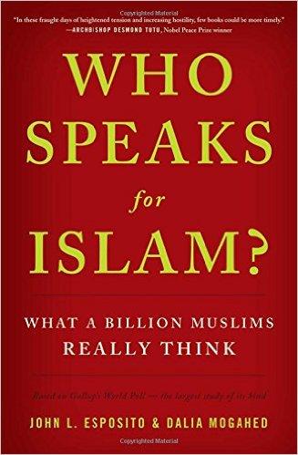 who_speaks_for_islam.jpg