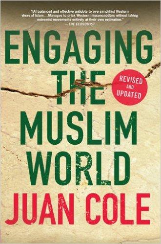 engaging_the_muslim_world.jpg