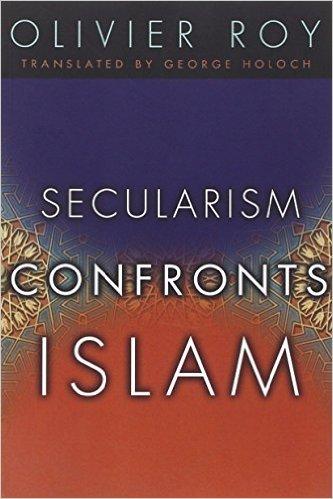 secularism_confronts_islam.jpg