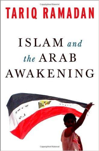 islam_and_the_arab_awakening.jpg