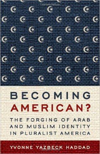 becoming_american.jpg