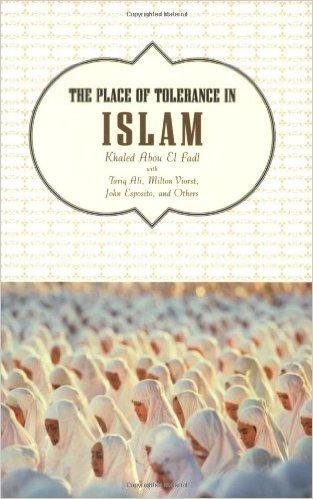 tolerance_in_islam.jpg