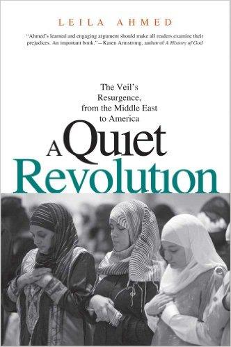 quiet_revolution.jpg