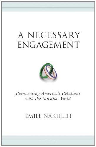 a_necessary_engagement.jpg